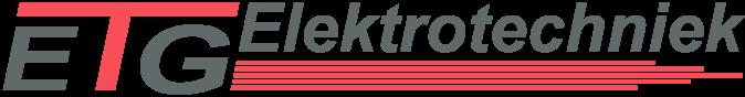 ETG Elektrotechniek
